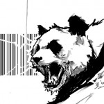 Google Panda Slap