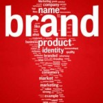 Branding in SEO – The Big Shift in Online Marketing