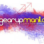 We're Raising Funds to Build Gear Up Manila (a film production)