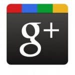 Building Authority and Influence in Google+