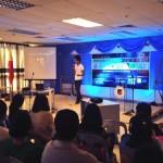 Advanced SEO in 2013 – SEMTrends 2013 Presentation