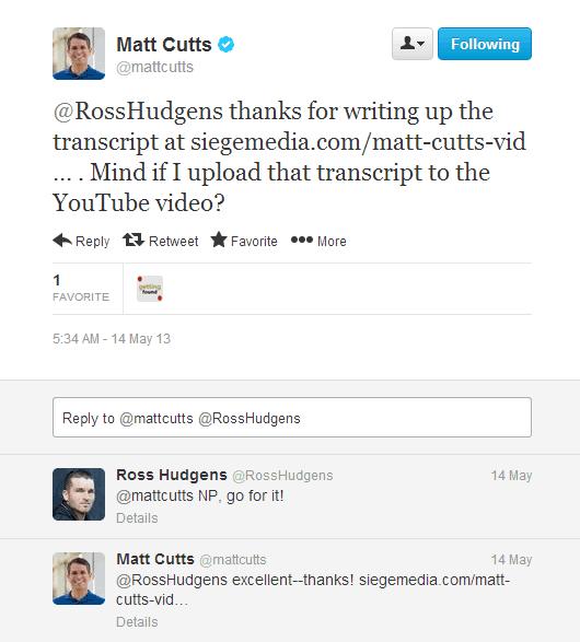 matt-tweet