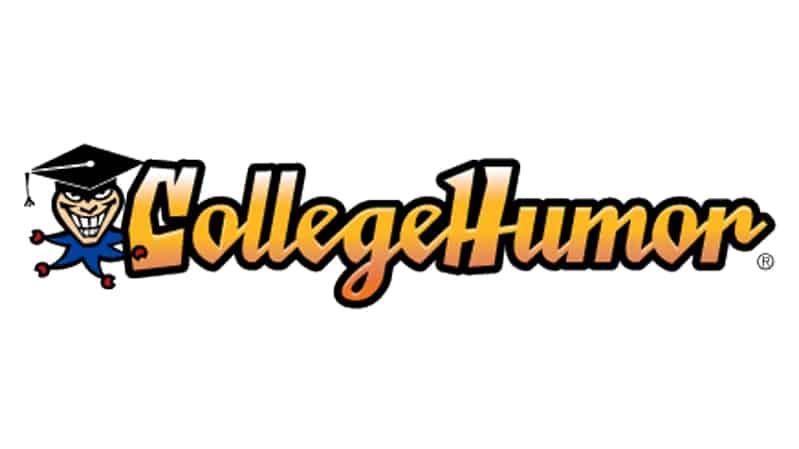 logo_collegehumor