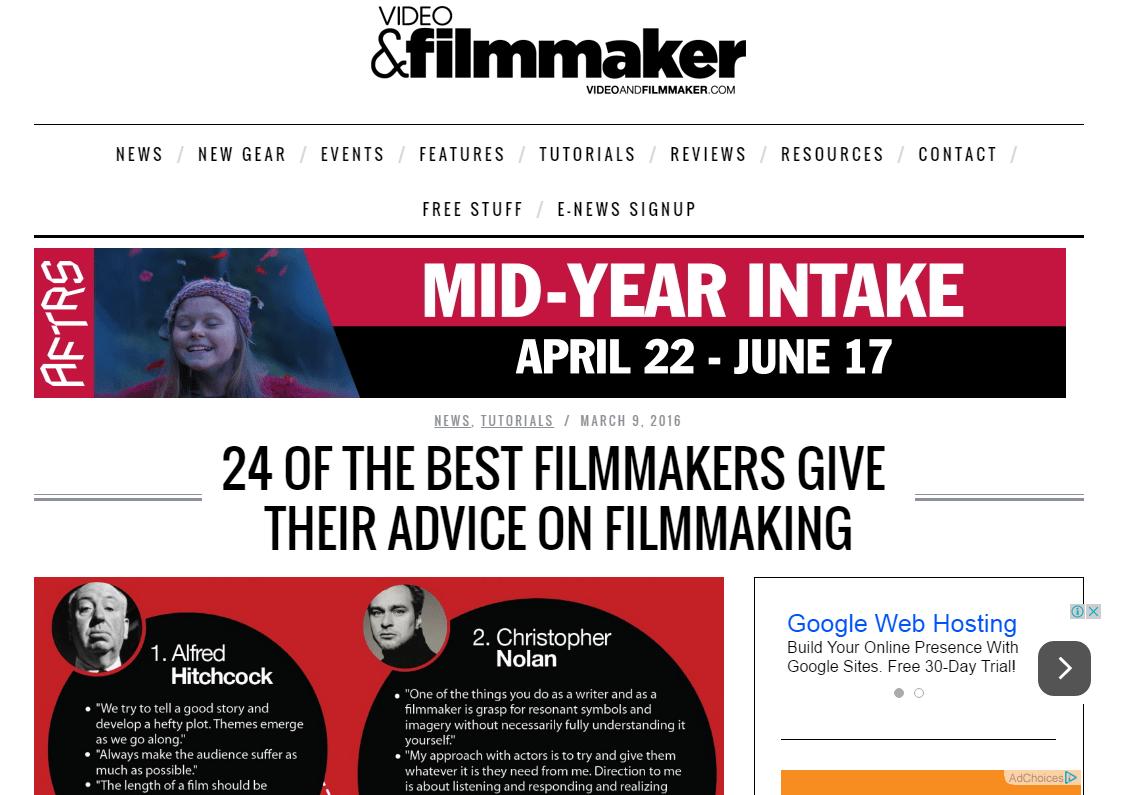 videoandfilmmaker