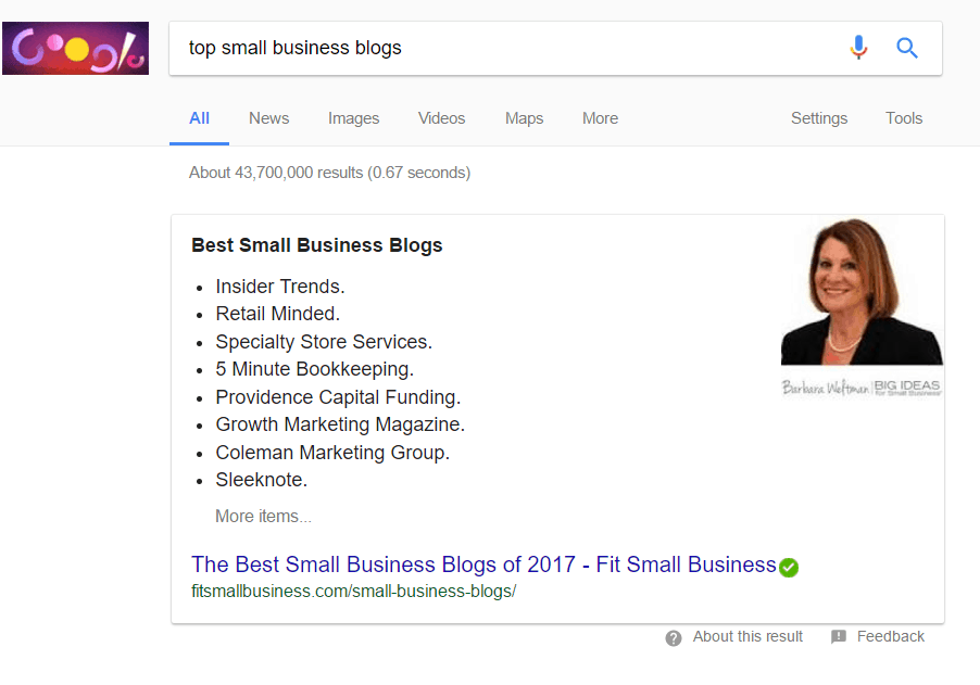 Email outreach tips 22 link building email templates kaiserthesage 2 search for blogs that already accept guest authors via google search using these operators pronofoot35fo Images